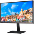 Samsung SyncMaster S27D850T - LED monitor 27""