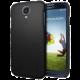 Spigen Case Ultra Fit Series pro Galaxy S 4, černá