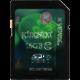 Paměťová karta SDHC 16GB Kingston (class 10) v ceně 249 Kč