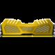 ADATA XPG V2, Gold 16GB (2x8GB) DDR3 1600