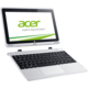 Acer Aspire Switch 10 - SW5-011, 32GB+500GB, W8.1+office+dock