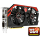 msi-n750ti_tf_ 2gd5_oc-product_pictures-3d3.jpg