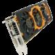 11221-01_R9_280X_TOXIC_3GBGDDR5_2miniDP_HDMI_2DVI_C03_635161495406183155.jpg