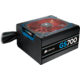 GS700_PSU_sideview_red.png