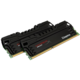 Kingston HyperX Beast 16GB (2x8GB) DDR3 1866 XMP
