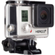 GoPro HD HERO 3+ Silver Edition