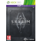 The Elder Scrolls V: Skyrim Legendary Edition - X360