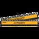 CRUCIAL Ballistix Tactical 8GB (2x4GB) DDR3 1600 LP