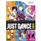 Just Dance 5 - Wii