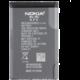Nokia baterie BL-5C Li-Ion 1020 mAh