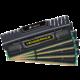 Corsair Vengeance Black 32GB (4x8GB) DDR3 1600