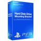 PlayStation3 - HDD Caddy Boxed (držák HDD)