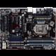 GIGABYTE GA-B85-HD3 - Intel B85