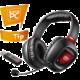 Creative Tactic3D Rage Wireless
