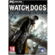 Watch Dogs Special Edition - PC