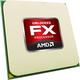 AMD Vishera FX-8320