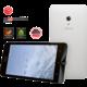 ASUS ZenFone 5 (A501CG) - 8GB, bílá