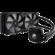Corsair H100i DIGITAL komplet vodního chlazení CPU