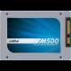 Crucial M500 - 240GB