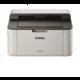 Tiskárna Brother HL-1110E - A4, laserová černá v ceně 1566 Kč