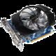 GIGABYTE GTX 650 HD Experience 1GB