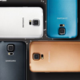 Samsung Galaxy S5 nyní v jedinečné cenové akci, řekněte si o 2500 Kč zpět