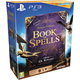Book of Spells: Wonderbook – PS3