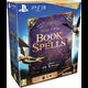 Book of Spells: Wonderbook – PS3