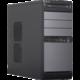 CZC Bavím se H209 A8-6600K/6GB/1TB/ATI 8570D/DVDRW/W7H