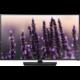 """Samsung UE32H5030 - LED televize 32"""""""