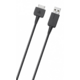 PS Vita – USB kabel
