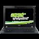 Acer TravelMate B113-E-10174G32tkk, černá
