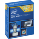Haswell Xeon E5 SVR WS box 1to1.jpg