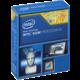 Haswell Xeon E5 SVR WS box 1to1.jpg