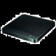 LG GP50NB40 černá Retail