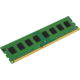 Kingston Value 16GB DDR3 1600 ECC