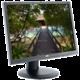 """AOC p2460Pxq - LED monitor 24"""""""