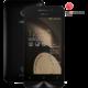 ASUS ZenFone 4 (A450CG-1A071WW), černý