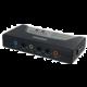 4World Externí 8-kanálová 7.1 USB 2.0 s optickým výstupem SPDIF