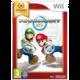 Mario Kart Wii Select - Wii