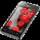 LG Optimus L4 II, černá