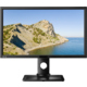 Benq BL2710PT - LED monitor