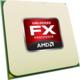 AMD Vishera FX-6300  + kupon na PC Hru Thief 4 v ceně 899 Kč