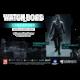 Cyberpunk DLC Watch Dogs (PS3)
