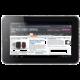 NextBook Premium 7HD, černá