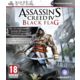 Assassin's Creed IV: Black Flag - The Special Edition - PS3