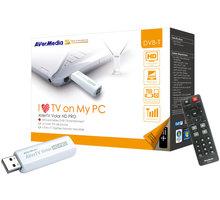 Aver TV Volar HD PRO