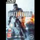 PC HRA Battlefield 4 v ceně 848 Kč