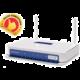 Netgear N300 Gigabit Router, (JNR3210)