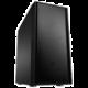 CoolerMaster Silencio 550 Carbon, černá